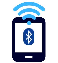 WiMAXのBluetooth接続とは?