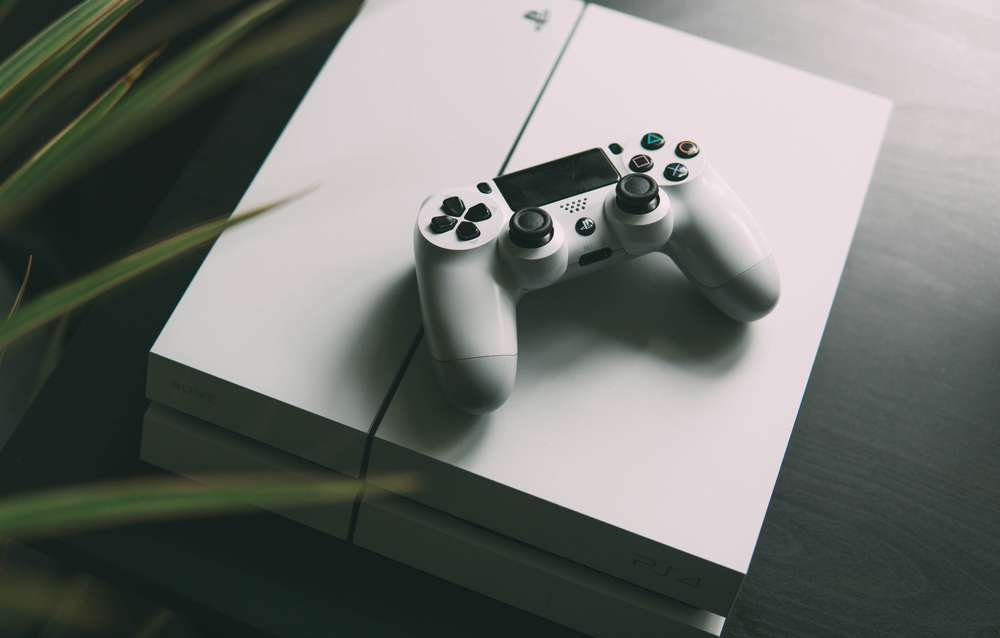 WiMAXでオンラインゲームはできる?
